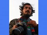 মনিরুল আলম ইপিএ'র বাংলাদেশ প্রতিনিধি