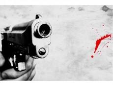 গাজীপুরে র্যাবের সঙ্গে 'বন্দুকযুদ্ধে' ডাকাত নিহত