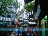 খুলনা সিটি নির্বাচন: কী ভাবছেন ভোটাররা