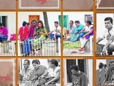'এক্সট্রা' শ্রম : রঙিন দুনিয়ার সাদাকালো জীবন