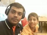 শিশু নিনাদ হত্যা: 'ময়নাতদন্ত রিপোর্টে মিলবে অনেক প্রশ্নের উত্তর'