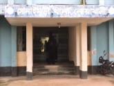 সোনাইমুড়ি থানায় মাদকসেবীর মৃত্যু, পুলিশের দাবি আত্মহত্যা