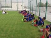 সিনিয়র ফুটবলারহীন কাতারের সঙ্গেই খেলবে বাংলাদেশ