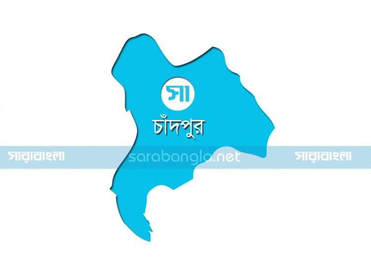 হত্যা-মামলায়