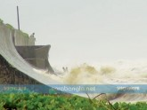 বজ্র-বৃষ্টির পূর্বাভাস, সাগরে ৩ নম্বর সংকেত