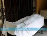 মুন্সীগঞ্জে র্যাবের সঙ্গে 'বন্দুকযুদ্ধে' মাদক ব্যবসায়ীর মৃত্যু