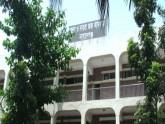 নারায়ণগঞ্জ হত্যা