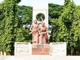 রাবির ৪ বিভাগে ক্লাস-পরীক্ষা বর্জন