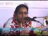 নারায়ণগঞ্জের উন্নয়নে ৭১৫ কোটি টাকার বাজেট