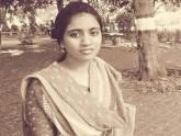 কোটা আন্দোলনের যুগ্ম আহবায়ক লুমা সিরাজগঞ্জে গ্রেফতার