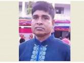 মোরলগঞ্জ, বিএনপি, বাবুল