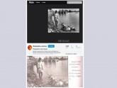 রোহিঙ্গা সমস্যা, মিয়ানমারের মিথ্যাচার, বাংলাদেশের মুক্তিযুদ্ধ