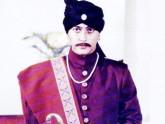 সালমান শাহ