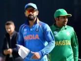 ভারতের বিপক্ষে সেরাটা দিতেই মুখিয়ে আছে পাকিস্তান