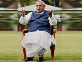 লাইফ সাপোর্টে ভারতের সাবেক প্রধানমন্ত্রী বাজপেয়ী