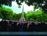 চট্টগ্রাম বিশ্ববিদ্যালয়, শাটল ট্রেন, রবিউল
