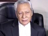 অ্যাটর্নি জেনারেল মাহবুবে আলম