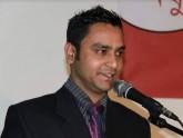 'প্রবাসী বাংলাদেশিদের কল্যাণে আমরা দায়িত্ব পালন করছি'