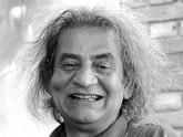 আমার শিল্পী সত্ত্বার মূলমন্ত্র 'জয়বাংলা': শাহাবুদ্দিন আহমেদ