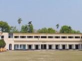 নতুন ৯টি সরকারি মাধ্যমিক বিদ্যালয় স্থাপন হচ্ছে