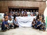 'কর্ম' ও 'সেবা বন্ধু' অ্যাপের প্রসারে কাজ করবে 'ইয়ংবাংলা'