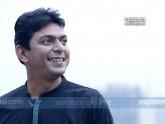 Chanchhal Chowdhury