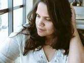 মি টু: নির্যাতনকারী বসদের নাম বলে দিলেন ভারতের নারী সাংবাদিকরা
