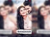 Bandhon