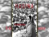 হিসেব পাল্টে দিল 'হাসিনা: অ্যা ডটারস টেল'
