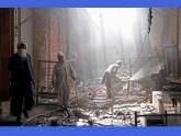 আফগানিস্তান, গজনি, তালিবান হামলা