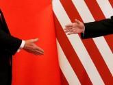 জি-২০ সম্মেলনে যুক্তরাষ্ট্রের আন্তরিকতা আশা করে চীন