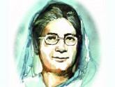 বেগম রোকেয়া বিশ্ববিদ্যালয়ে উপেক্ষিত 'রোকেয়া'