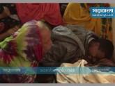 কুমিল্লায় নির্বাচনি সহিংসতায় ২ জনের মৃত্যু