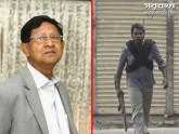 'ক্র্যাক প্লাটুন' বীরপ্রতীক গাজীর সাহসিকতা নিয়ে টেলিছবি