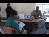 ভারত, টয়লেট, বাবার বিরুদ্ধে শিশুর অভিযোগ
