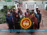 চট্টগ্রামে বিনম্র শ্রদ্ধায় শহীদ বুদ্ধিজীবীদের স্মরণ