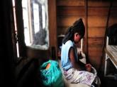 দক্ষিণ সুদানে ১০ দিনে ১০০ নারী নিপীড়নের শিকার