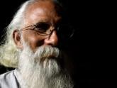 'কবি জসীম উদ্দীন সাহিত্য পুরস্কার পেলেন নির্মলেন্দু গুণ
