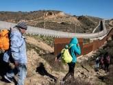 ডিসেম্বরে ৫০ হাজার অবৈধ অভিবাসী আটক করেছে যুক্তরাষ্ট্র
