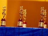 পর্দা নামলো ডিআইএফএফ'র, পুরস্কার উঠলো সেরাদের হাতে
