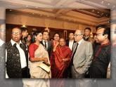'ফাগুন হাওয়ায়' রাষ্ট্রপতির মুগ্ধতা
