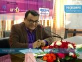 'ধর্মীয় সম্প্রীতি অর্জনে দায়িত্বশীল হতে হবে গণমাধ্যমকে'