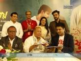 'আইফ্লিক্স'-এ দেখা যাবে 'ফাগুন হাওয়ায়'