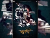 'স্বপ্নবাজি' রায়হান রাফির তৃতীয় ছবি