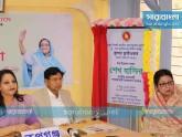 ভুলতা ফ্লাইওভার রূপগঞ্জের উন্নয়নের প্রতিচ্ছবি: দস্তগীর গাজী