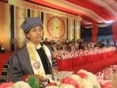 বেসরকারি বিশ্ববিদ্যালয়গুলোকে আইন মেনে চলার তাগিদ শিক্ষামন্ত্রীর