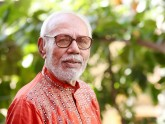 এটিএম শামসুজ্জামানকে উন্নত চিকিৎসা দেয়ার প্রক্রিয়া শুরু