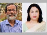 ঢাবি সাংবাদিকতার দুই শিক্ষকের জন্য 'অগ্রায়ন'