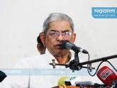 'ব্যক্তির হিসাব সামগ্রিক রাজনীতির সঙ্গে মেলাবেন না'