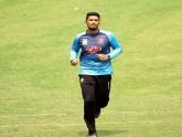 মাহমুদউল্লাহ